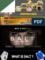 salts8-100929190617-phpapp01