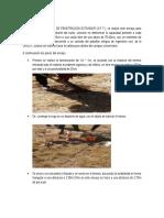 ENSAYO DE SPT PROCEDIMIENTO.docx