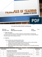 1.-Principles-of-teaching (1).pdf