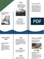 folletos de la linea de tiempo.docx