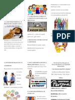 162430372-Triptico-de-Identidad-Personal.pdf