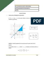 S12GUÍA DE ESTUDIO y HOJA DE TRABAJO-2018 2.pdf