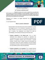 AA14 DR Ev 3 Workshop Customer Satisfaction Tools V2(1)
