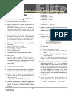 Algoritmos_NIVELII.doc