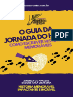 Guia Da Jornada Do Heroi-4