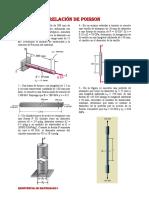 practica de resistencia de materiales 1