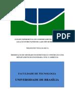 LAJES TIPO BUBBLEDECK.pdf
