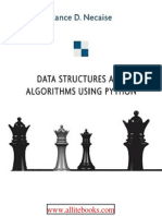 Data Structures and Algorithms Using Python.pdf