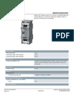 6ES79720AA020XA0_datasheet_en.pdf