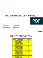 CASOS TMI-634.pptx