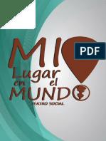 Proyecto Institucional (1) (1)