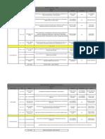 Agenda Definitiva Día Academico Segundo Semestre 2018-2 (1) (1)