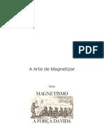 A-Arte-de-Magnetizar-1-20.pdf