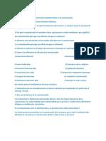 imp 1.docx