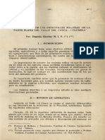48532-237194-1-SM.pdf