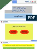 3.- Inteligencia Emocional.pptx