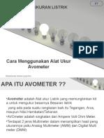 presentasi_pengukuran_listrik.pptx