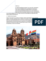 Cusco.docx