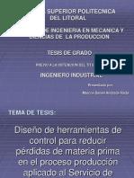 Presentacion Tesis Ing. Marcos Andrade.pptx