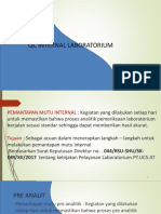 Verifikasi Methoda Rev 1.Pdfx22.