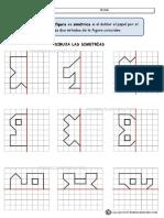 Figuras-simetricas-Actividades-1.pdf