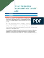 cobre 2.docx
