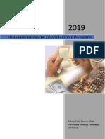 matemática financiera_paso5