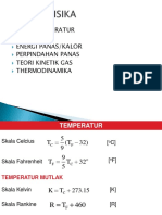 termofisika (2)