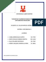 CONTAcuestionario (1).docx