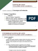 Logistica II - Presentacion_2009.pptx