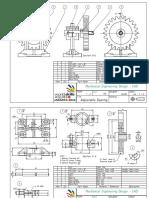Adjustable Bearing.pdf
