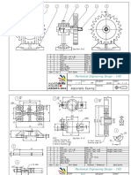 Adjustable Bearing.pdf