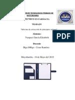 Instituto Superior Tecnologico Pribado de Moyobamba