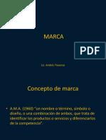 Marca Unla.pptx