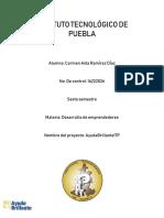 Proyecto-AyudaBrillanteITP