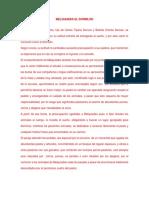 MELQUIADES EL DORMILÓN.docx