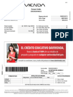 Credito Movil8632_Abril-2019.pdf