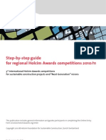 HolcimAwards Step by Step Guide ENG Highres