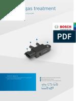 03--DS_ProductDataSheet_DifferentialPressureSensor_PS-4-DPF_EN.pdf