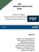 Presentación TPM.pdf