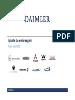 Ajuste da embreagem AXOR ACTROS CAIXA G 280 e G 330.pdf