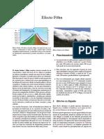 275595539-Efecto-Fohn.pdf
