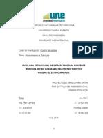 DARIOS_TESIS_CAP_1_Y_2.doc