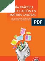 guia_practica_igualdad
