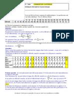 kidimath_cor_papier_DS_2PS1 (1).odt
