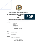 PROYECTO-INTEGRADOR-DE-SABERES-1-1.doc