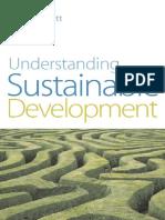 Understanding Sustainable Devel - Gary.pdf