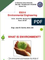 ENVI ENGG LECTURE 1.pdf
