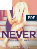 Never Too Far.pdf