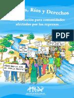 Represas_Derechos.pdf